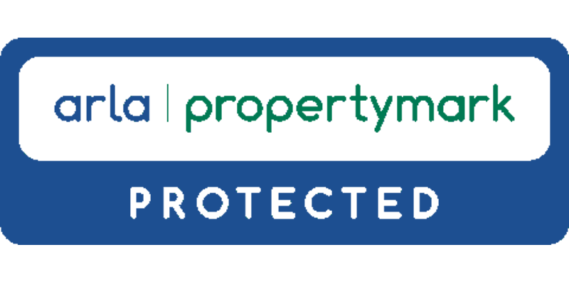 Association of Residential Letting Agents Website Logo