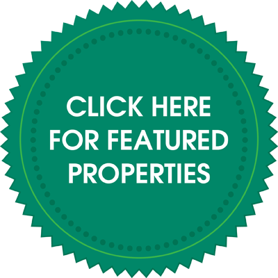 Cross Keys Estates - Residential Sales and Lettings - Featured Properties