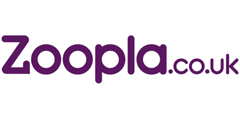 Zoopla Property Website Logo