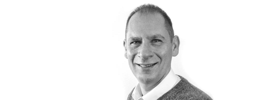 Craig McMillan Duncan MNAEA Green Deal Advisor