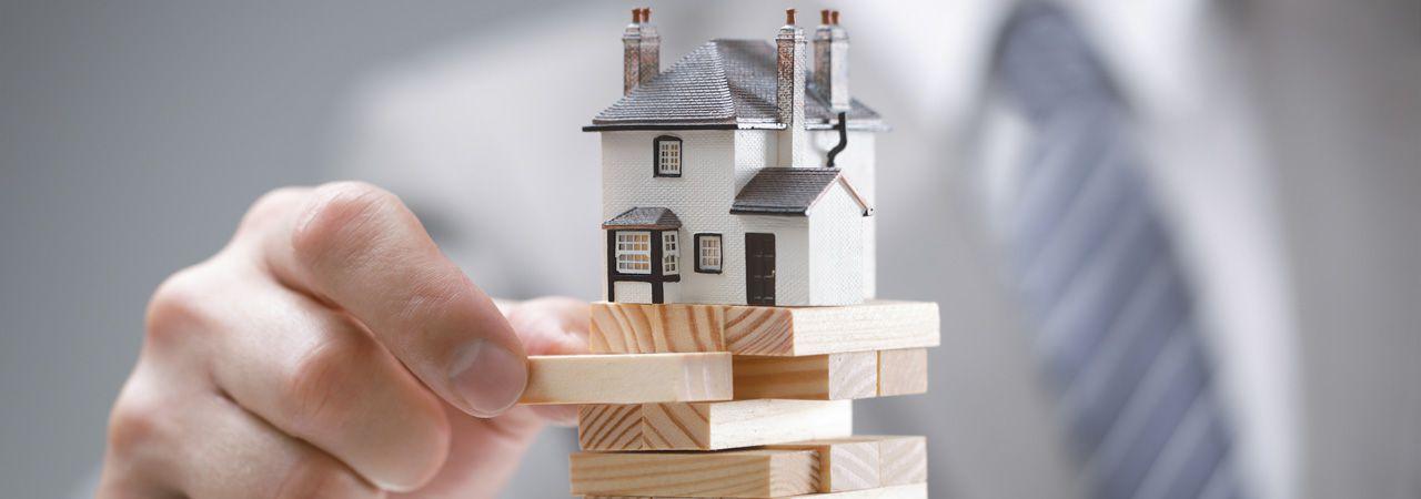 Cross Keys Estate Agents Blog Header