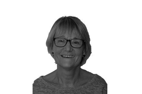 Julie Drewry