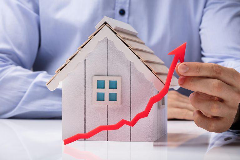 Key Notes Property Blog Article Thumbnail