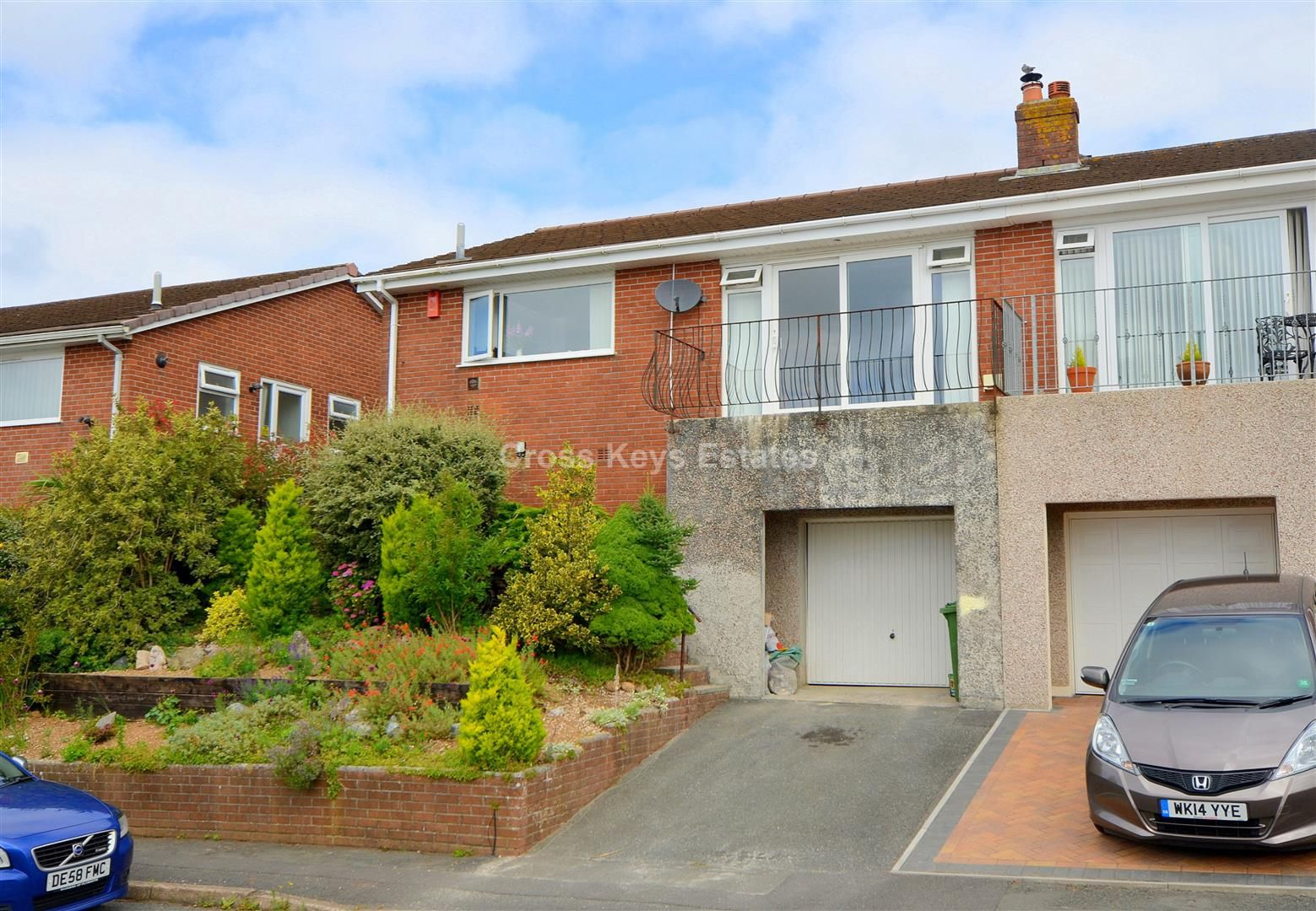 Cross Keys Estate Agents Sales Property of the Week 2