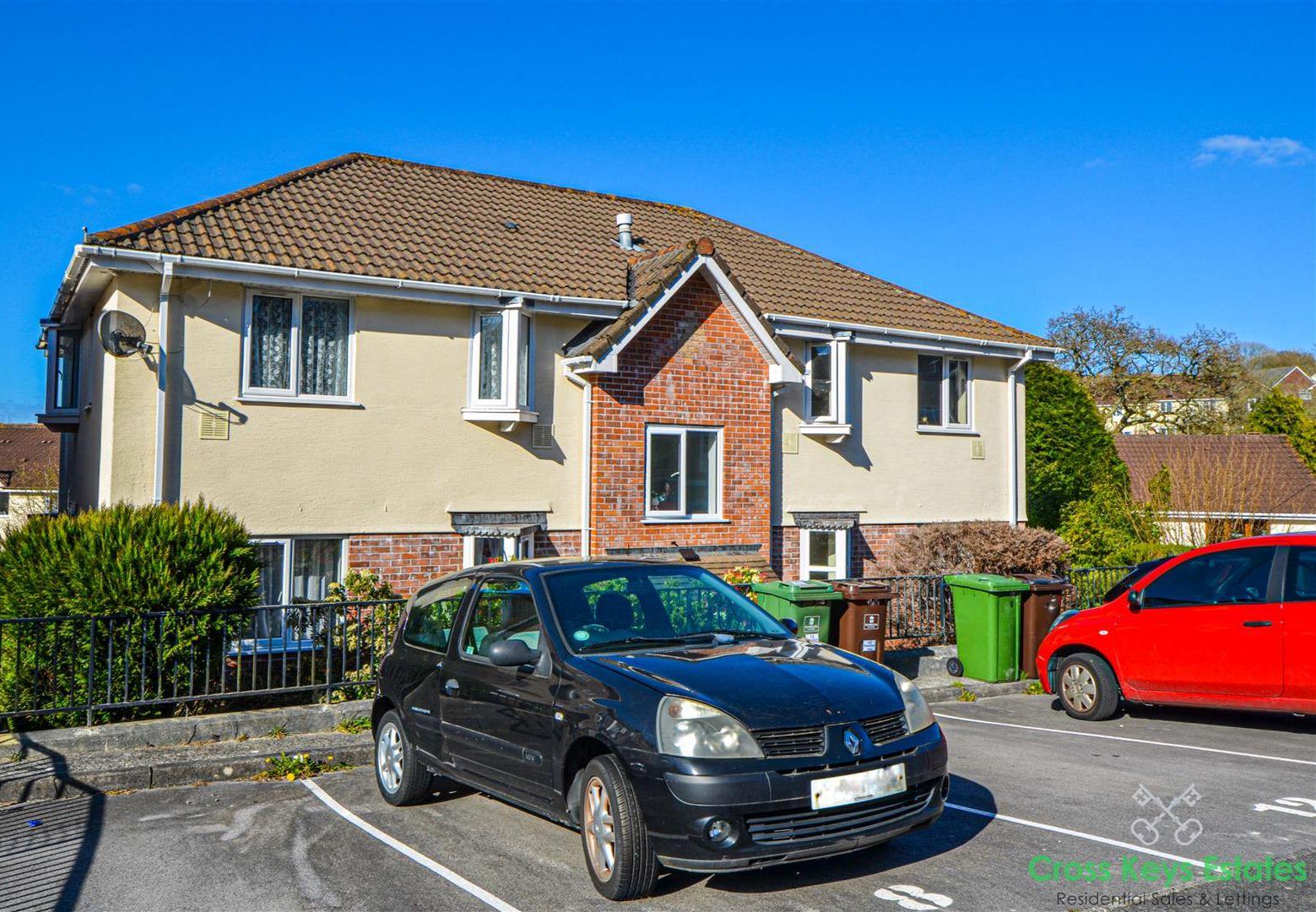 Cross Keys Estate Agents Lettings Property of the Week